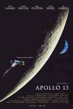 Watch Apollo 13 Online Putlocker