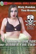Watch Cannibal Doctor Online Putlocker
