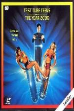 Watch Test Tube Teens from the Year 2000 Online 123movies