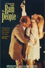 Watch The Rain People Online 123movies