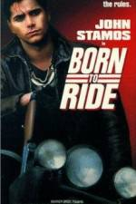 Watch Born to Ride Online 123movies