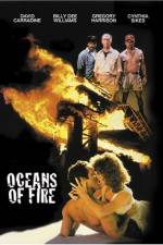 Watch Oceans of Fire Online Putlocker