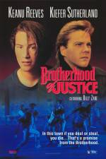 Watch The Brotherhood of Justice Online Putlocker