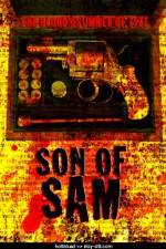 Watch Son of Sam Online Putlocker