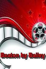 Watch Beaton by Bailey Online 123movies