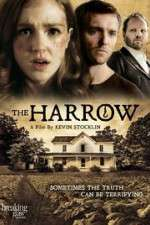 Watch The Harrow Online Putlocker