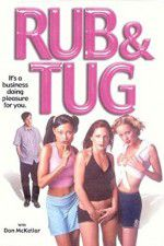 Watch Rub & Tug Online Putlocker