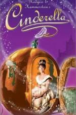 Watch Cinderella Online Putlocker