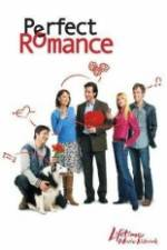 Watch Perfect Romance Online 123movies