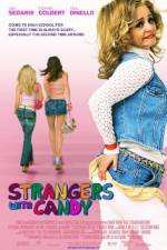 Watch Strangers with Candy Online 123movies