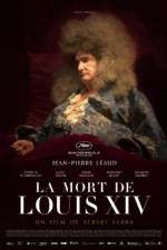 Watch The Death of Louis XIV Online 123movies