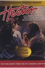 Watch Hector Online 123movies