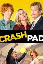 Watch Crash Pad Online Putlocker