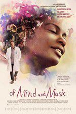 Watch Of Mind and Music Online Putlocker