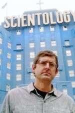 Watch My Scientology Movie Online Putlocker
