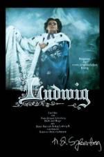 Watch Ludwig - Requiem for a Virgin King Online Putlocker