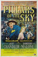 Watch Pillars of the Sky Online Putlocker