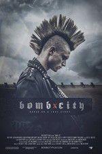 Watch Bomb City Online Putlocker