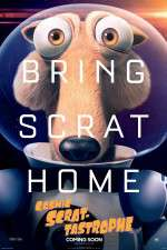 Watch Scrat: Spaced Out Online Putlocker