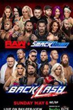 Watch WWE Backlash Online Putlocker