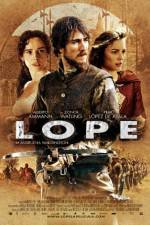 Watch Lope Online Putlocker