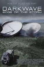 Watch Darkwave Edge of the Storm Online Putlocker