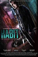 Watch Habit Online Putlocker