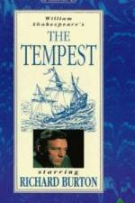Watch The Tempest Online Putlocker