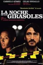 Watch La noche de los girasoles Online 123movies