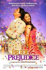 Watch Bride & Prejudice Online Putlocker