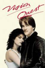 Watch Vision Quest Online 123movies