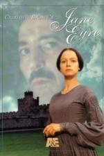 Watch Jane Eyre (1997) Online Putlocker