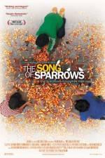 Watch The Song of Sparrows Online Putlocker