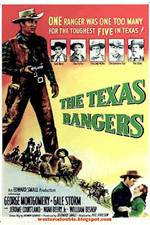 Watch The Texas Rangers Online 123movies