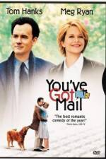 Watch You've Got Mail Online Putlocker