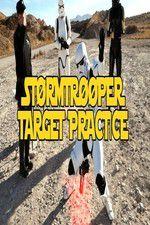 Watch Stormtrooper Target Practice Online Putlocker
