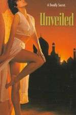 Watch Unveiled Online 123movies