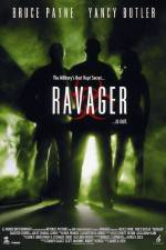 Watch Ravager Online 123movies