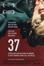 Watch 37 Online 123movies