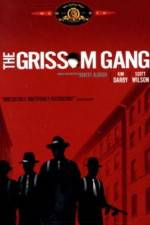 Watch The Grissom Gang Online 123movies