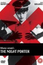 Watch The Night Porter Online 123movies