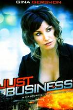Watch Just Business Online Putlocker