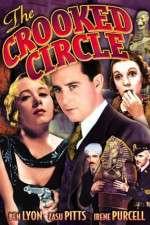 Watch The Crooked Circle Online Putlocker
