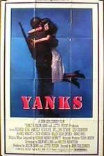Watch Yanks Online Putlocker