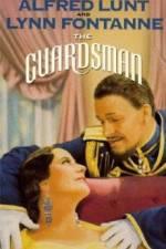 Watch The Guardsman Online Putlocker