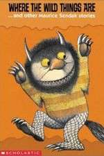 Watch Where the Wild Things Are Online 123movies