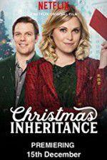 Watch Christmas Inheritance Online Putlocker