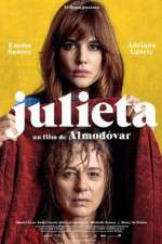 Watch Julieta Online 123movies