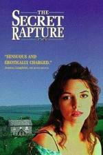 Watch The Secret Rapture Online Putlocker