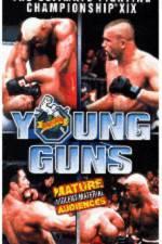 Watch UFC 19 Ultimate Young Guns Online Putlocker